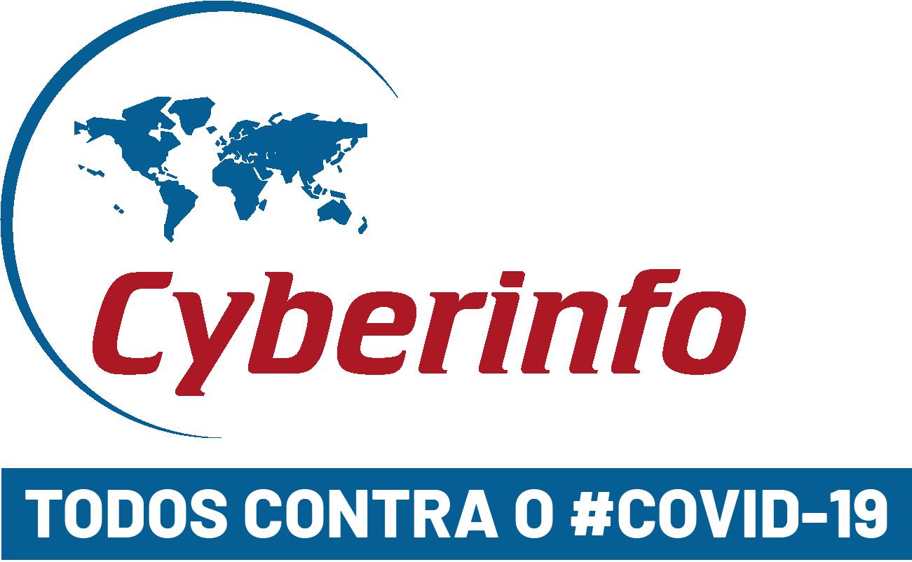 Cyberinfo / COVID-19